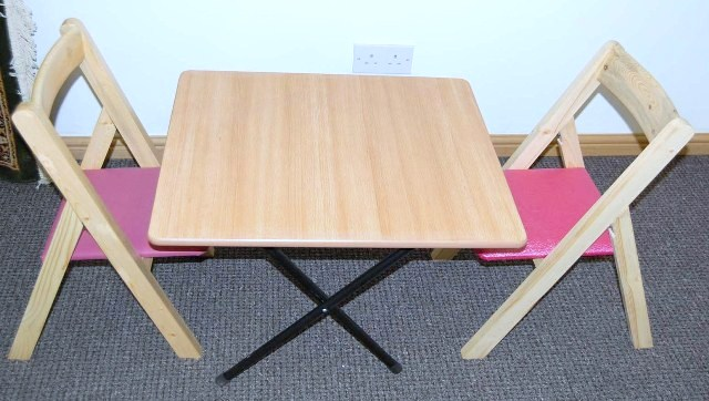 kids table and chairs/wooden table and chairs/classroom tables &