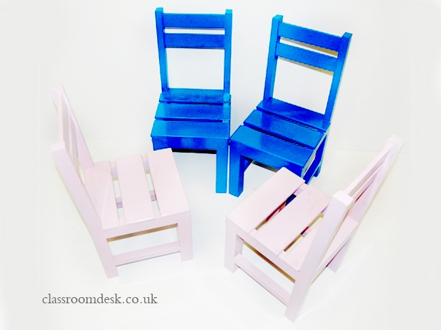 Kids Chairs set