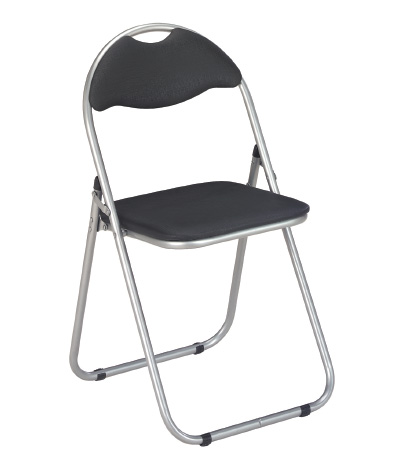 Folding Chair (£0.70 per day)